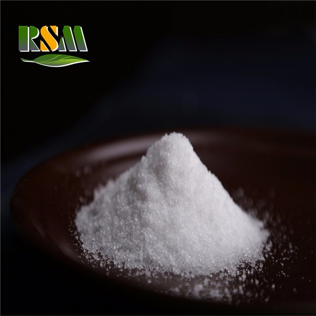 Magnesium Sulphate Heptahydrate fertilizer wholesalers 98% min style=