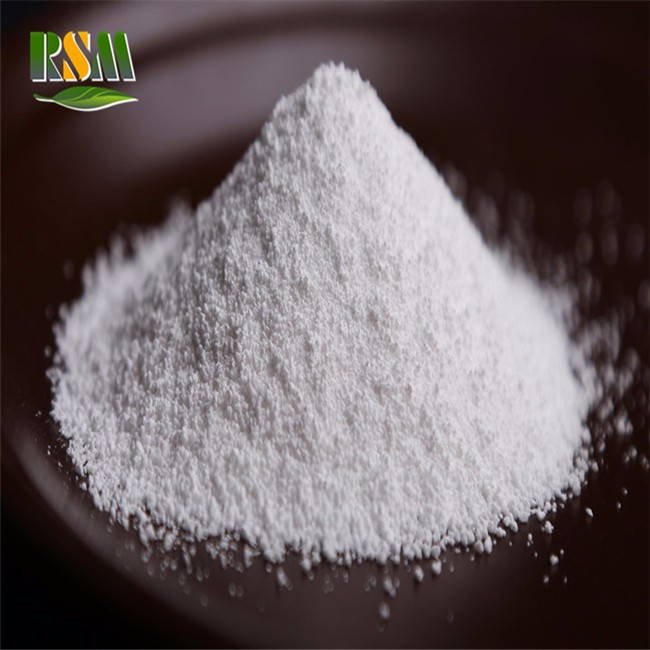 Magnesium Sulphate Anhydrous agriculture fertilizer 98% min style=